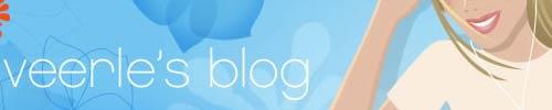 Verle's Blog
