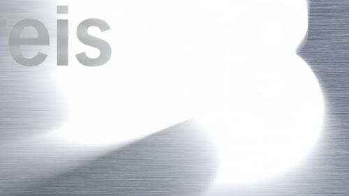 04 Volumetrics