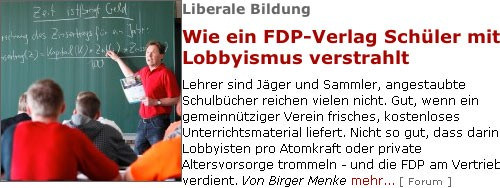 FDP_Spiegel