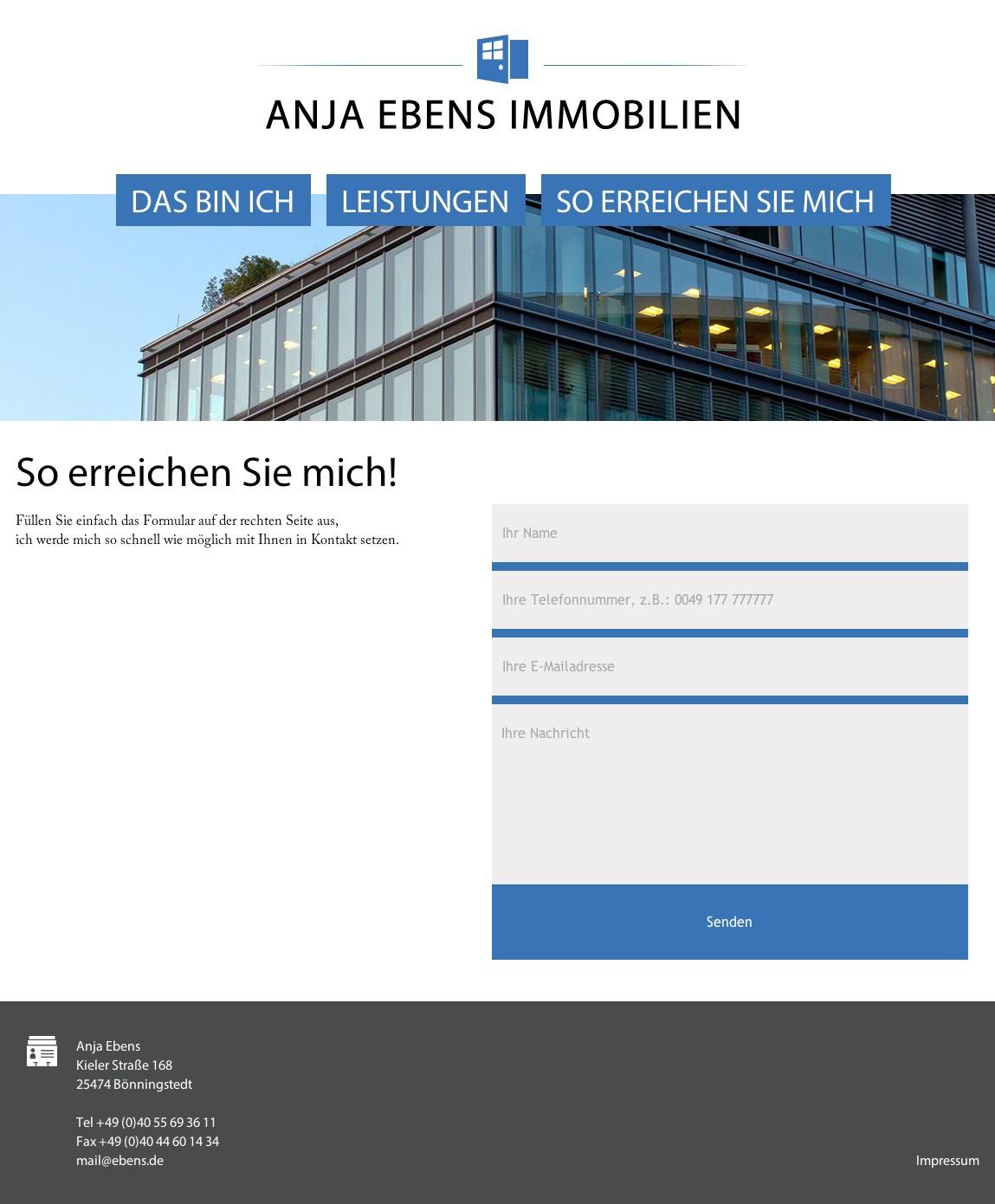 Anja-Ebens-·-Immobilien