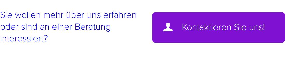 Home » Accurare – Tilo Scheinpflug-kontakt-feld