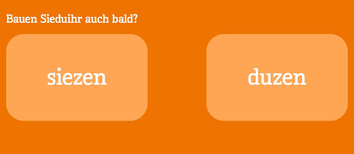 Kontakt » Ingenieurbüro Architekt - Drückhammer -- Erkelenz, Wegberg, Wassenberg 2