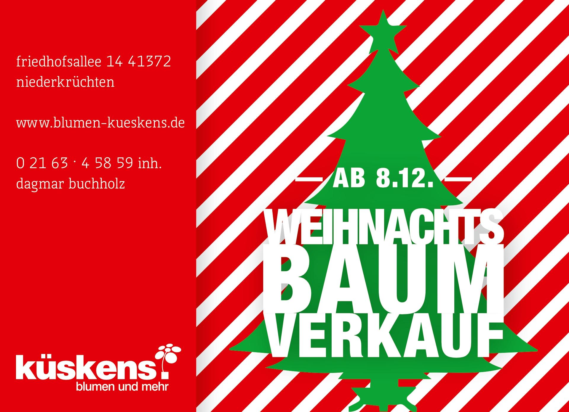 20151018-blumen-kueskens-weihnachtskartedinlang-noglow_3-weihnachtsbaum_extratipp