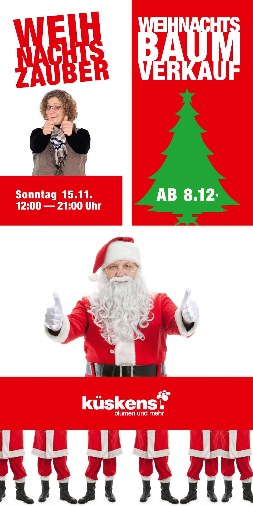 20151023-1x2m-weihnachtsbaum-und-weihnachtszauber_3