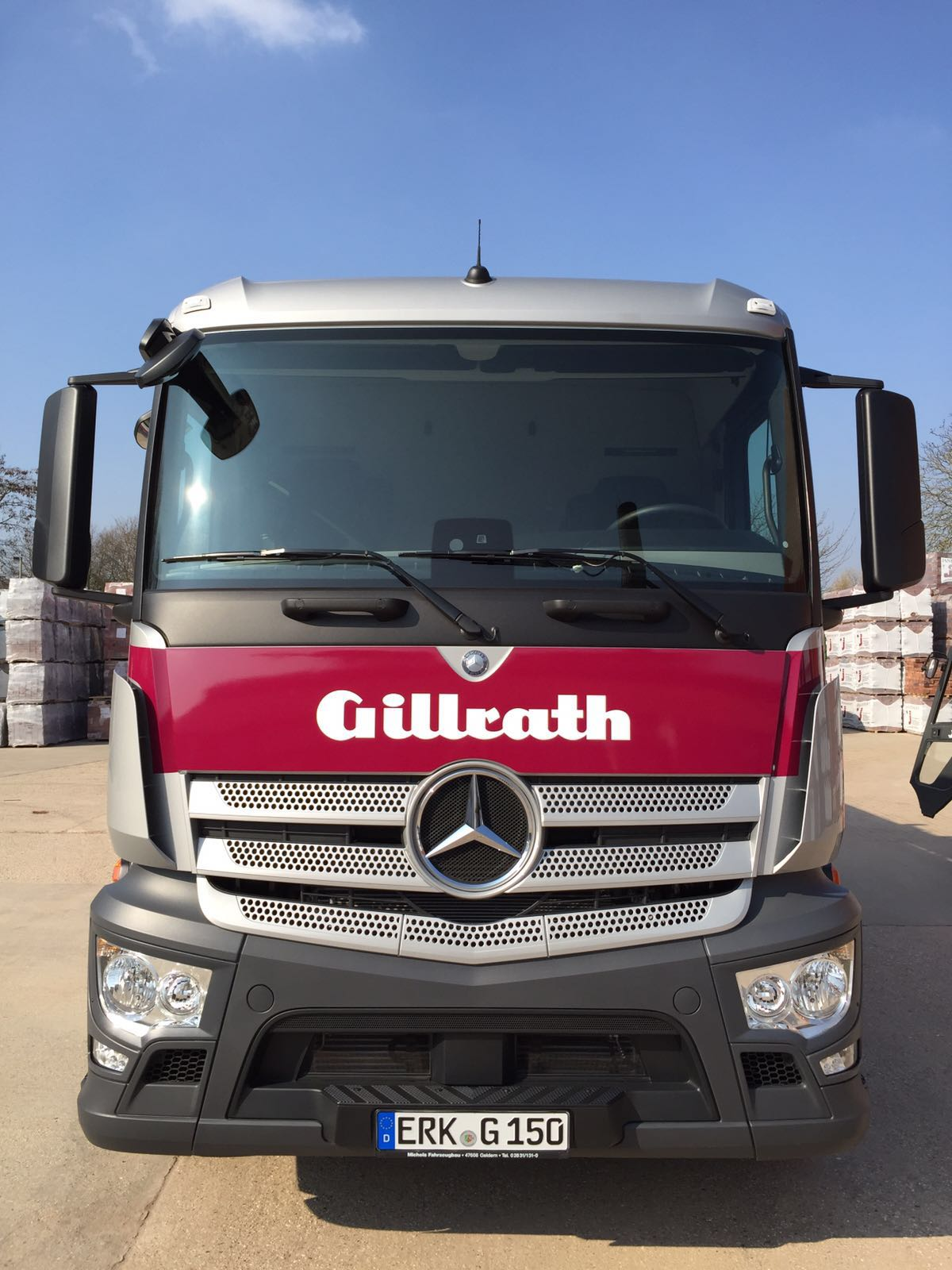 gillrath-lkw-front
